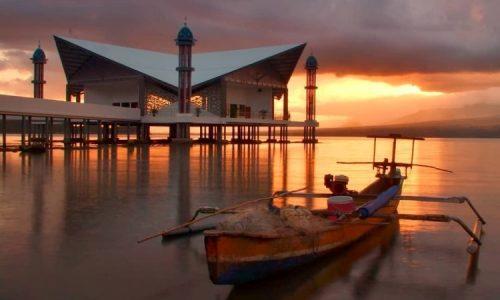 15 Tempat Wisata di Bima Terbaru & Paling Hits
