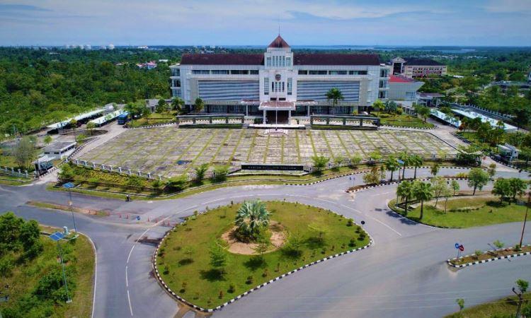 20 Tempat Wisata di Bontang Terbaru & Paling Hits