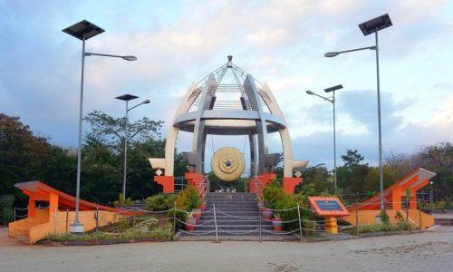 15 Tempat Wisata di Kupang Terbaru & Paling Hits