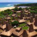 15 Tempat Wisata di Sumba Terbaru & Paling Hits