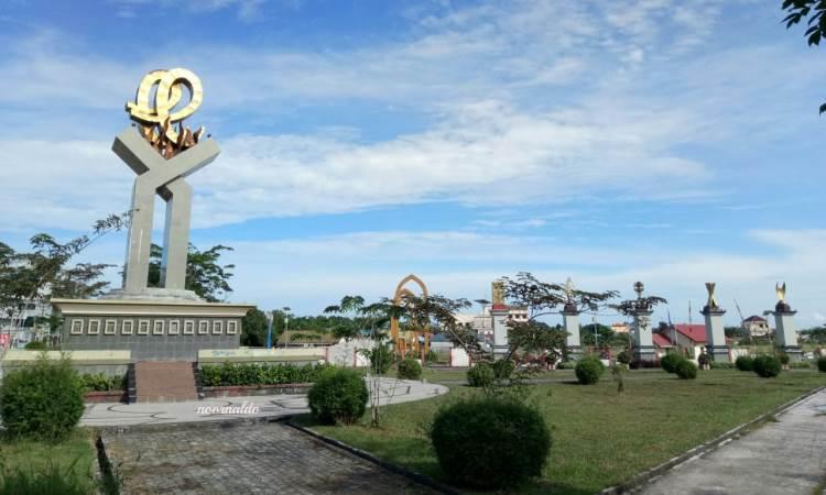 20 Tempat Wisata di Tarakan Terbaru & Paling Hits