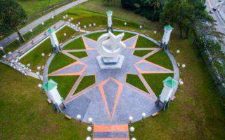 11 Tempat Wisata Menarik di Johor Bahru yang Paling Populer
