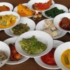 10 Wisata Kuliner di Banjarbaru yang Murah & Enak