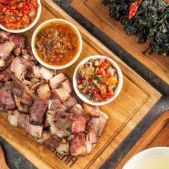 10 Wisata Kuliner di Kupang yang Murah & Enak