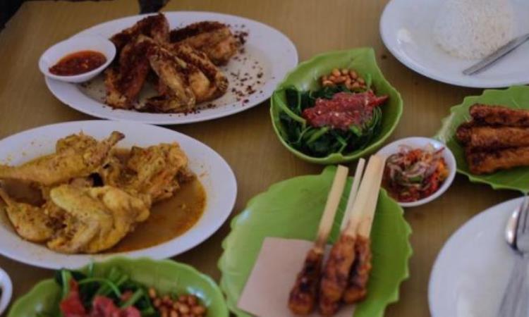 10 Wisata Kuliner di Tarakan yang Murah & Enak