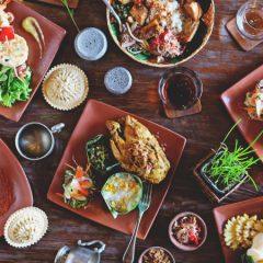 10 Wisata Kuliner di Ubud Bali yang Murah & Enak