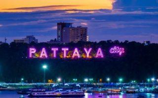 10 Tempat Wisata Menarik di Pattaya yang Paling Populer
