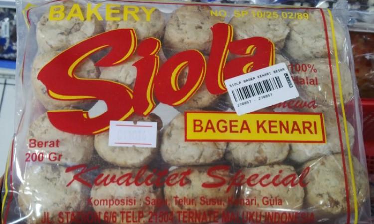 Bagea