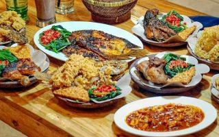 20 Wisata Kuliner di Bali yang Murah & Enak