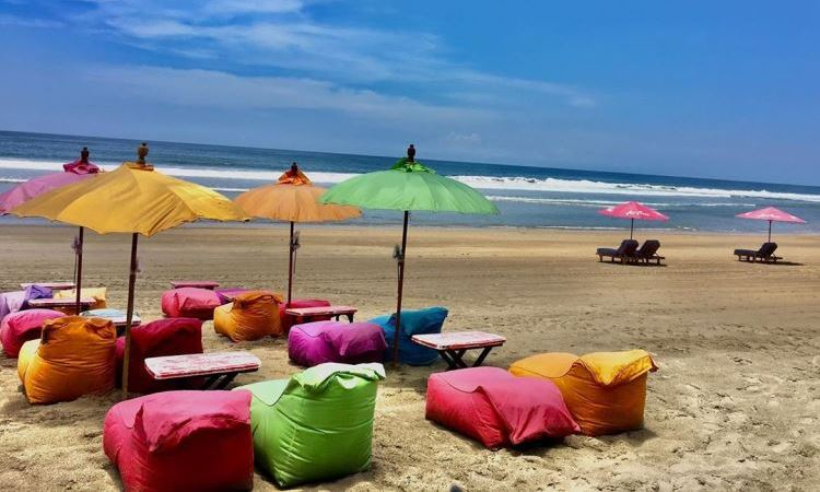 Pantai Seminyak