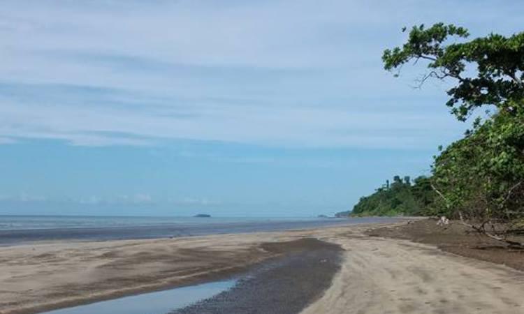 15 Tempat Wisata Di Sorong Terbaru Paling Hits Lupa Libur