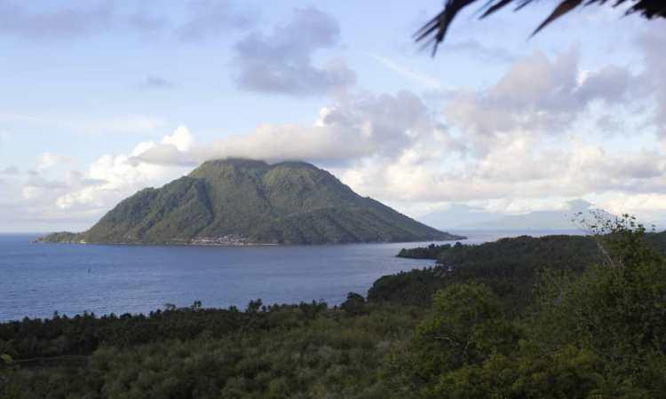 Pulau Hiri