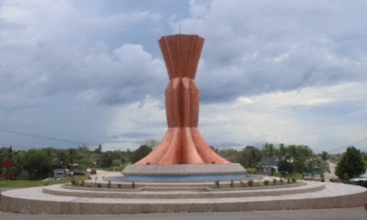 15 Tempat Wisata di Sorong Terbaru & Paling Hits