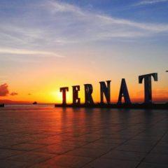 15 Tempat Wisata di Ternate Terbaru & Paling Hits