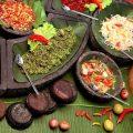 12 Wisata Kuliner di Cianjur yang Murah & Enak
