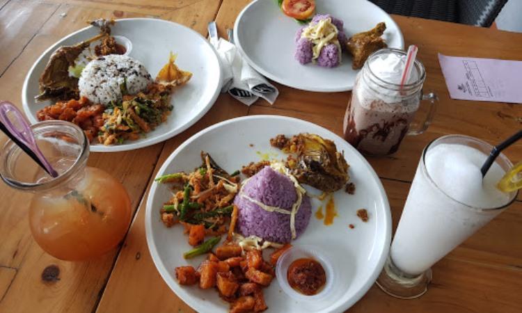 15 Wisata Kuliner di Sukabumi yang Murah & Enak