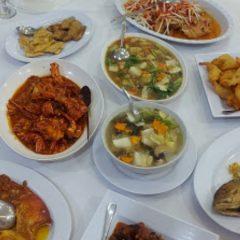 10 Wisata Kuliner di Ternate yang Murah & Enak