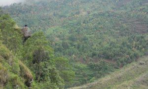 Batu Rananggana