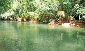 Sungai Cigenter