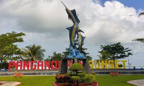 20 Tempat Wisata di Pangandaran Terbaru & Paling Hits