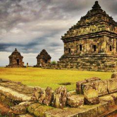 25 Tempat Wisata di Sleman Terbaru dan Paling Hits