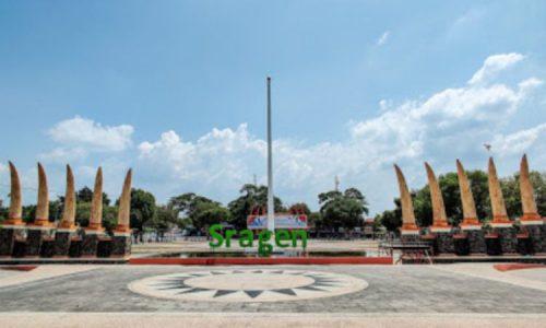 20 Tempat Wisata di Sragen Terbaru & Paling Hits