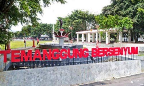23 Tempat Wisata di Temanggung Terbaru & Paling Hits