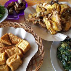 15 Wisata Kuliner di Bantul yang Murah & Enak