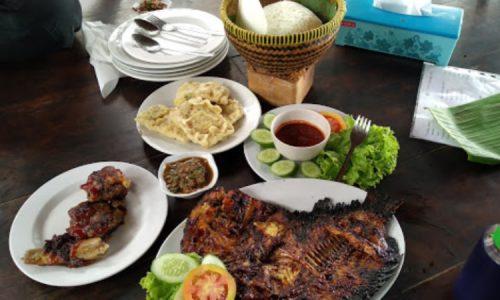 10 Wisata Kuliner di Majalengka yang Murah & Enak