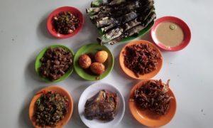 10 Wisata Kuliner di Pandeglang yang Murah & Enak