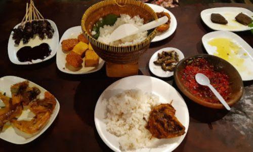 10 Wisata Kuliner di Purwakarta yang Murah & Enak