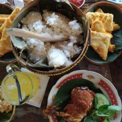10 Wisata Kuliner di Sleman yang Murah & Enak