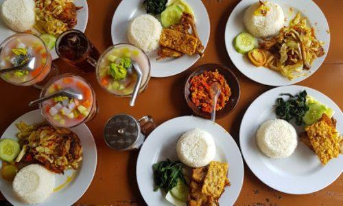 12 Wisata Kuliner di Sragen yang Murah & Enak
