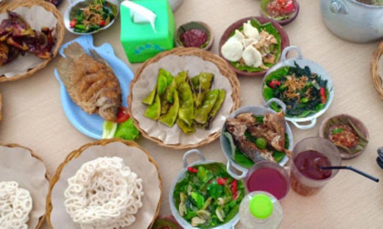 10 Wisata Kuliner di Subang yang Murah & Enak
