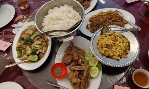 12 Wisata Kuliner di Wonosobo yang Murah & Enak
