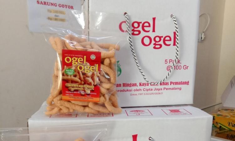 Ogel Ogel