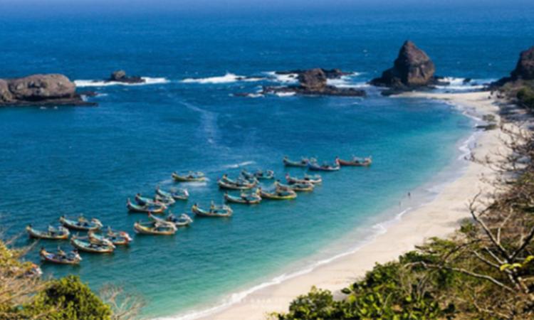 20 Tempat Wisata di Jember Terbaru & Paling Hits