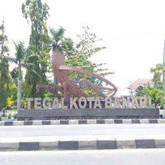 20 Tempat Wisata di Kendal Terbaru & Paling Hits
