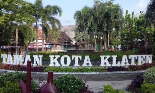 20 Tempat Wisata di Klaten Terbaru & Paling Hits