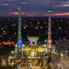 20 Tempat Wisata di Lamongan Terbaru & Paling Hits