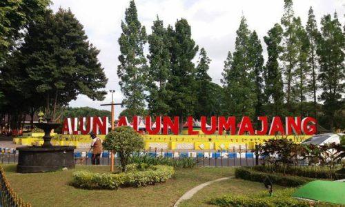 20 Tempat Wisata di Lumajang Terbaru & Paling Hits