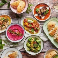 10 Wisata Kuliner di Bintan yang Murah & Enak
