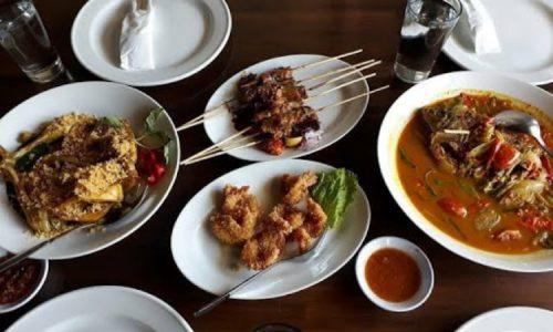 10 Wisata Kuliner di Gresik yang Murah & Enak