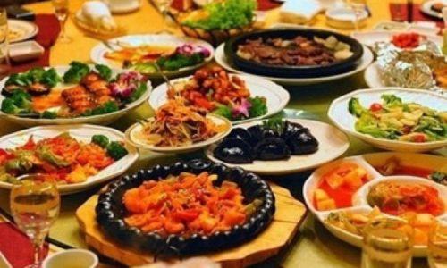 10 Wisata Kuliner di Jember yang Murah & Enak