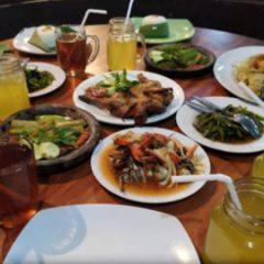 13 Wisata Kuliner di Jombang yang Murah & Enak