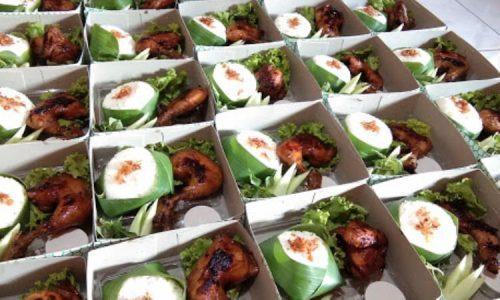 10 Wisata Kuliner di Kudus yang Murah & Enak
