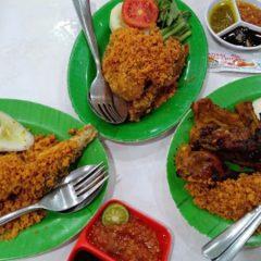 10 Wisata Kuliner di Lamongan yang Murah & Enak