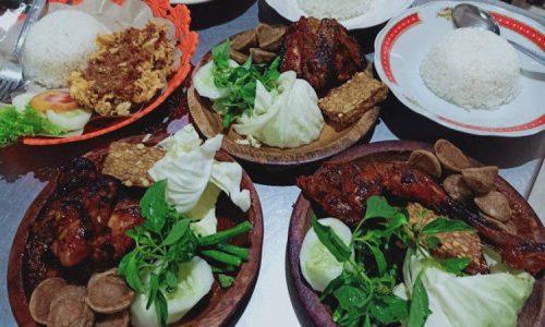 10 Wisata Kuliner di Lumajang yang Murah & Enak