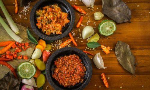 10 Wisata Kuliner di Purbalingga yang Murah & Enak