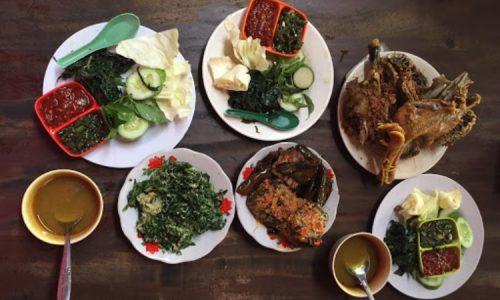 12 Wisata Kuliner di Purworejo yang Murah & Enak